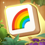 Lucky Tile – Tile Master Block Puzzle to Big Win (MOD, Unlimited Money) 1.1.6