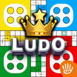 Ludo All Star Play Online Ludo Game & Board Game   (MOD, Unlimited Money) 2.1.11