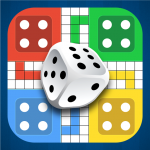 Ludo : Apna Ludo (MOD, Unlimited Money) 1.28