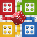 Ludo Championship (MOD, Unlimited Money) 1.1.6