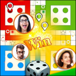 Ludo Pro : King of Ludo's Star Classic Online Game (MOD, Unlimited Money) 1.30.47