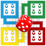 Ludo Real – Snakes & Ladder (MOD, Unlimited Money) 2.11.149