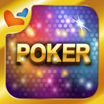 Luxy Poker-Online Texas Holdem (MOD, Unlimited Money) 2.0.0