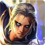 Magic Quest: Collectible Card Game. Free CCG RPG. (MOD, Unlimited Money) 1.5.2