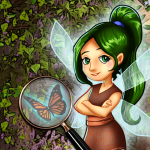 Magical Lands: A Hidden Object Adventure (MOD, Unlimited Money) 1.1.85b