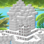 Mahjong Empires (MOD, Unlimited Money) 2.0.10