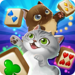 Mahjong Magic Fantasy Tile Connect  0.210425