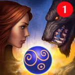 Marble Duel-ball match PvP games with magic story (MOD, Unlimited Money) 3.5.2
