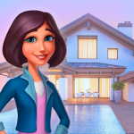 Mary's Life: A Makeover Story (MOD, Unlimited Money) 4.0.832