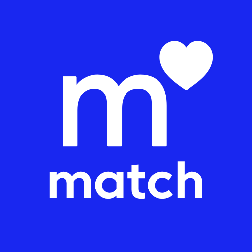 Match Dating –  Meet Singles (Premium Cracked) 20.16.00
