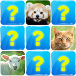 Memory Game: Animals (MOD, Unlimited Money) 6.0