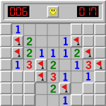 Minesweeper King (MOD, Unlimited Money) 1.3.7