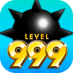 Minesweeper Lv999   (MOD, Unlimited Money) 2.3