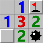 Minesweeper (MOD, Unlimited Money) 3.2