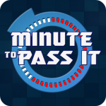 Minute to Pass it – Party Game (MOD, Unlimited Money) 3.7