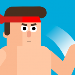 Mr Fight – Wrestling Puzzles (MOD, Unlimited Money) 1.5