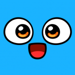 My Boo – Your Virtual Pet Game (MOD, Unlimited Money) 2.14.12
