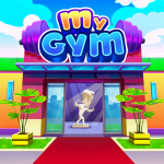 My Gym Fitness Studio Manager   (MOD, Unlimited Money) 4.3.2858