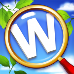 Mystery Word Puzzle (MOD, Unlimited Money) 1.1.1