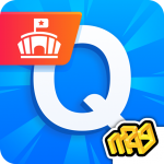 NEW QuizDuel!  (MOD, Unlimited Money) 1.14.8