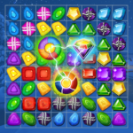 New gems or jewels ? (MOD, Unlimited Money) 1.0.22