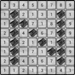 Numbers (MOD, Unlimited Money) 1.1.2