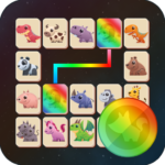 Onet Animals – Puzzle Matching Game (MOD, Unlimited Money) 1.31