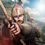 Osman Gazi 2020: Diriliş Ghazi Ertuğrul- New Games (MOD, Unlimited Money) .2