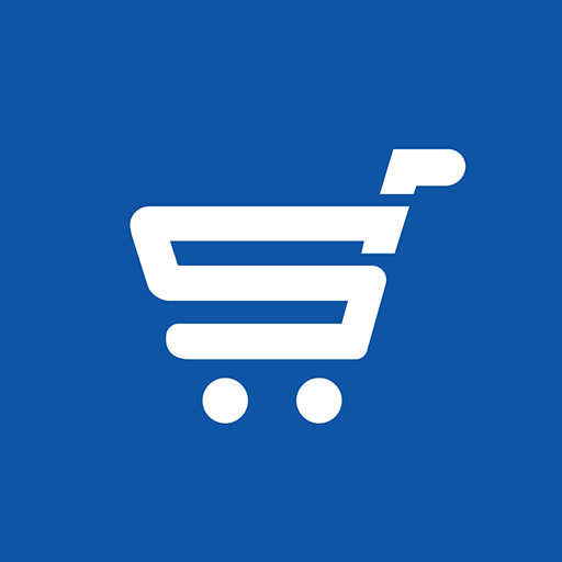 OurShopee – Online Shopping (Premium Cracked) 8.4