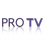 PRO TV (Premium Cracked) 6.0.7