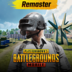 PUBG MOBILE (MOD, Unlimited Money) 1.0.0