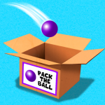 Pack the Ball (MOD, Unlimited Money) 3.2