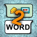 Word Search, Play infinite number of word puzzles  4.4.5