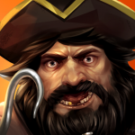 Pirates & Puzzles – PVP League (MOD, Unlimited Money) 1.0.2