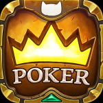 Play Free Online Poker Game – Scatter HoldEm Poker (MOD, Unlimited Money) 1.34.0