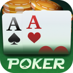 Poker Pro.Fr (MOD, Unlimited Money) 6.0.0