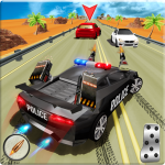 Police Highway Chase in City – Crime Racing Games (MOD, Unlimited Money) 1.3.1