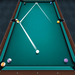 Pool Billiard Championship (MOD, Unlimited Money) 1.1.1