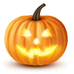 Pumpkin Carver (MOD, Unlimited Money) 3.0.0