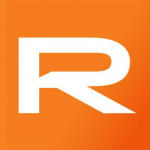 REVER: GPS, Navigation, Discover, Maps & Planner (Premium Cracked) 4.0.19