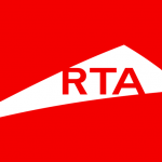 RTA Dubai (Premium Cracked) 3.7.5