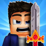 Ragdoll Fighter – puppet battle (MOD, Unlimited Money) 2.51
