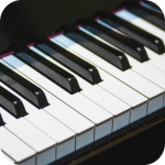 Real Piano (MOD, Unlimited Money) 1.17