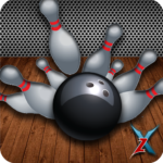 Real Ten Pin Bowling 3D (MOD, Unlimited Money) 1.3