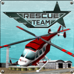 Rescue Team (MOD, Unlimited Money) 1.0.9