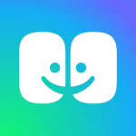 Roomco: chat rooms, date, fun (MOD, Unlimited Money) 2.3.7
