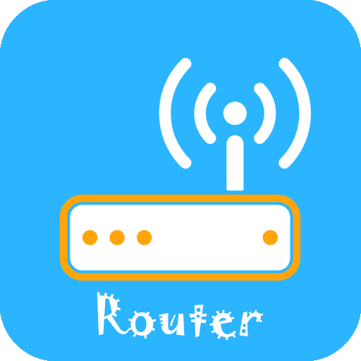 Router Admin Setup Control – Setup WiFi Password (Premium Cracked) 1.0.6