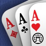 Rummy Online Multiplayer – free card game (MOD, Unlimited Money) 4.0.11