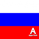 Russian Language Pack for AppsTech Keyboards (Premium Cracked) 1.2
