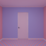SMALL ROOM -room escape game- (MOD, Unlimited Money) 1.7